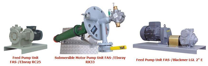Fas-pumps_1
