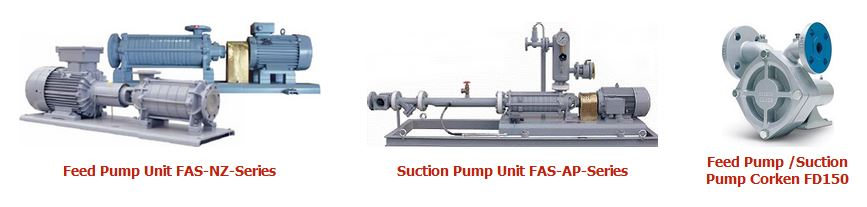 Fas-pumps_2