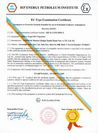 certificate_1_resize
