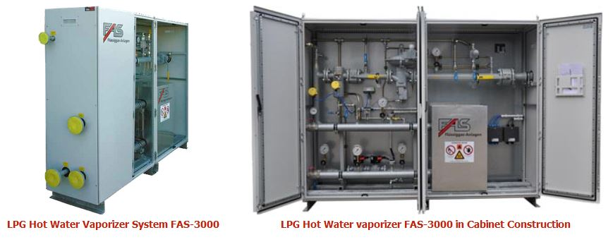 Fas-Hot-water-vaporizers-2
